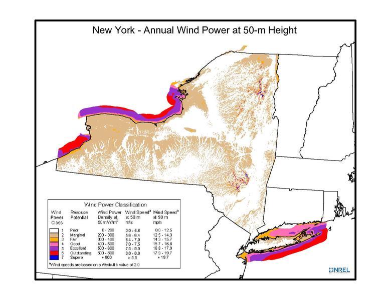 File:NREL-NY-Wind.pdf
