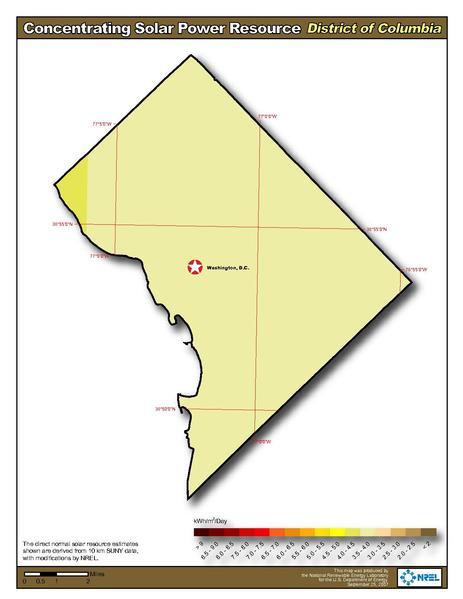 File:NREL-eere-csp-h-districtofcolumbia.pdf