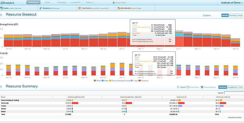 File:Total Energy ERP Screen.png