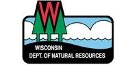 Logo: Wisconsin Board of Natural Resources