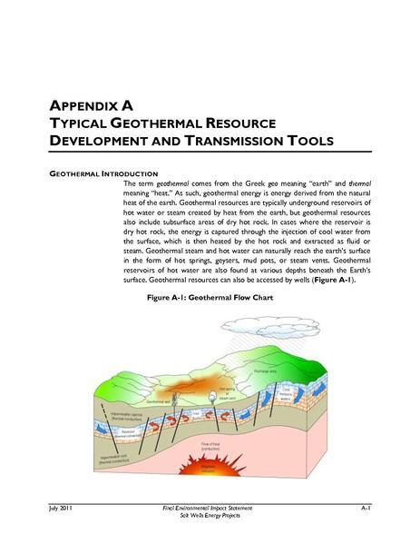 File:10 APPENDIX A.pdf