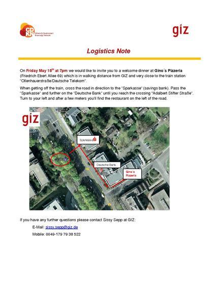 File:Agenda for 2012 CKB workshop.pdf