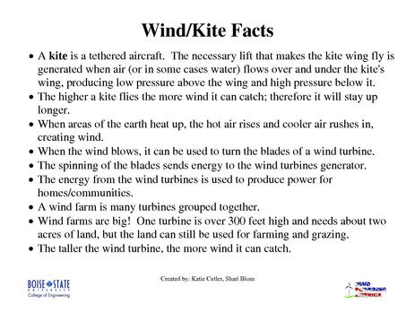 File:Kite flying wind facts.pdf