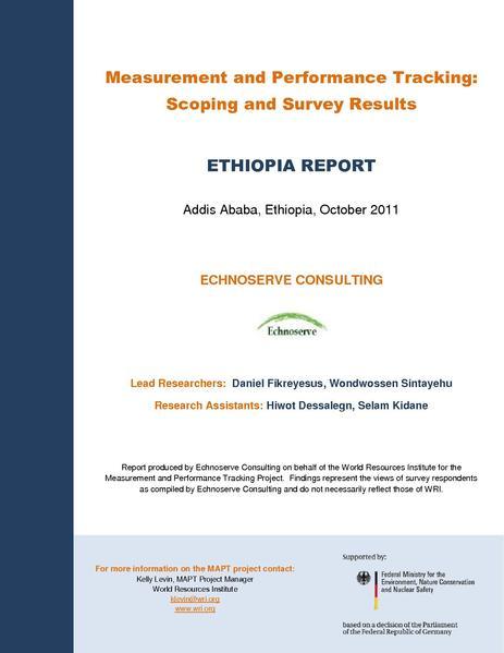 File:MAPT Consultant Scoping Report Ethiopia.pdf