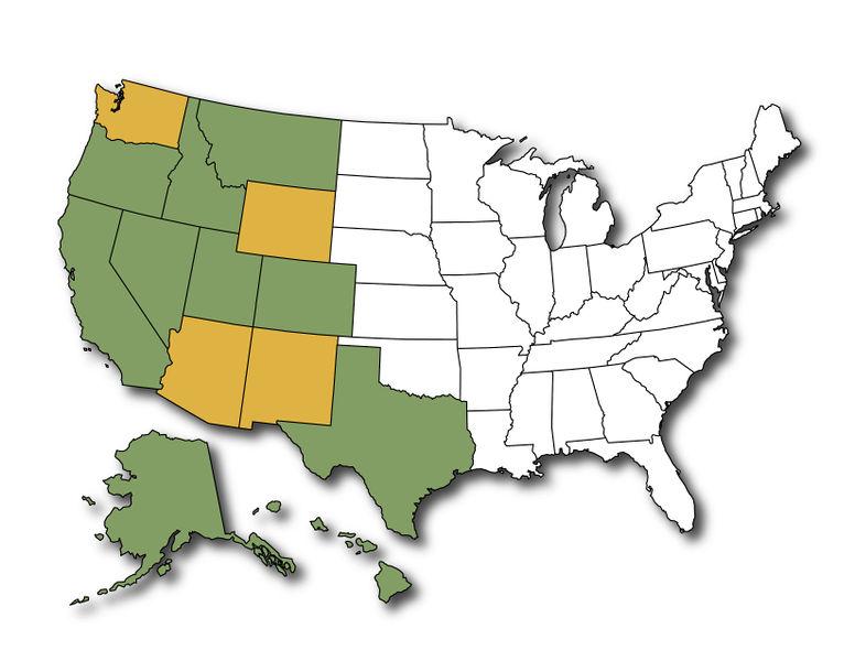 File:Map of GRR states.jpg