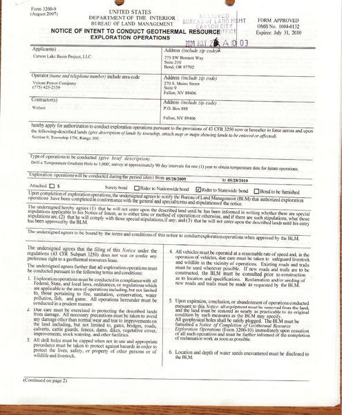 File:NVN-087747 - NOI.pdf