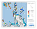 Northern Mindanao Philippines Wind Speed 100m and Land Use-01.jpg