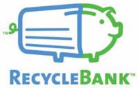 Logo: RecycleBank