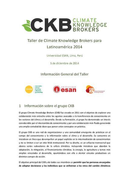 File:CKBTaller-Info.pdf