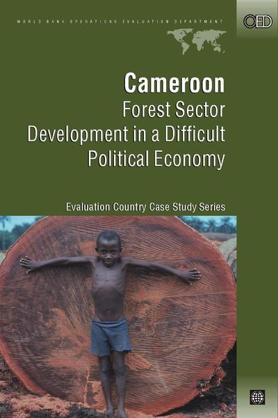 File:CameroonForest.pdf