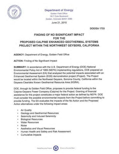 File:EA-1733-FONSI-2010.pdf
