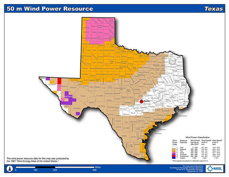 File:NREL-eere-wind-texas-01.jpg