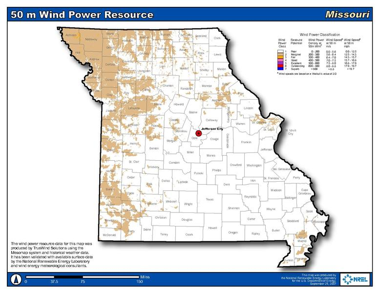 File:NREL-eere-windon-h-missouri.pdf