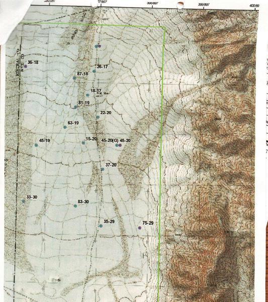 File:88204 - Map 2.pdf