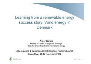 Asger Garnak - LEDS GP Costa Rica.pdf
