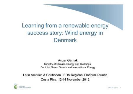 File:Asger Garnak - LEDS GP Costa Rica.pdf