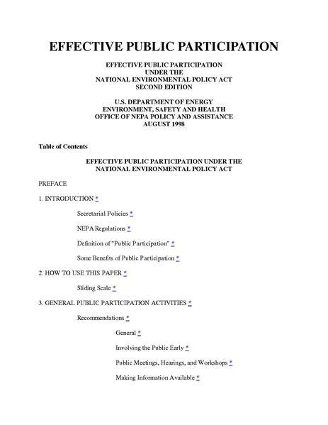 File:Effective public part.pdf