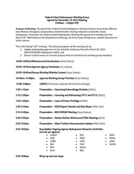 File:FIHWG Agenda 20121219.pdf