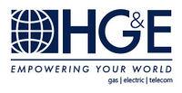 Logo: Holyoke City of