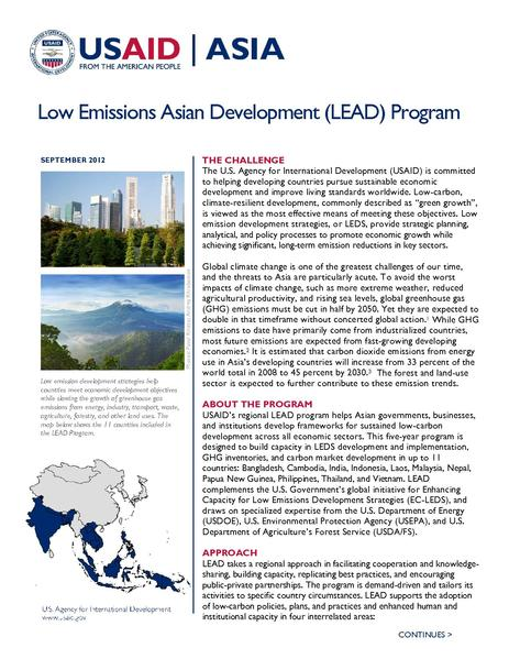 File:LEAD Fact Sheet - Sept 2012.pdf