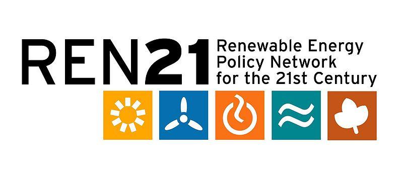 File:REN21 Logo.jpg