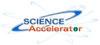 Logo: Science Accelerator