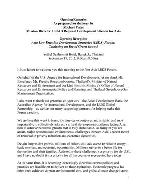 Welcoming Remarks Michael Yates 2012-09-19 FINAL.pdf