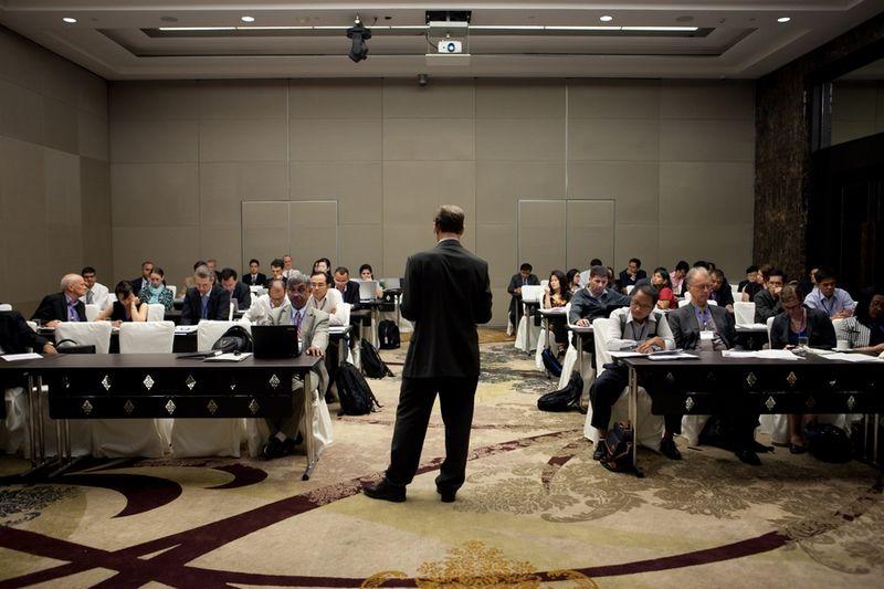 File:Asia LEDS Forum 2012 Day1 Set1 89.jpg