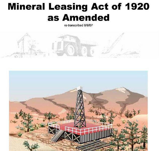 File:MineralLeasingAct.jpg