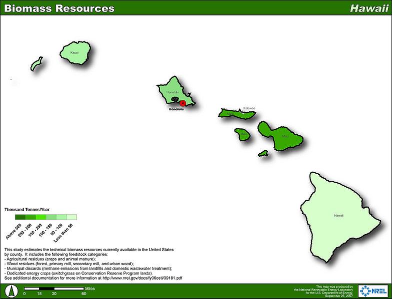 File:NREL-eere-biomass-hawaii.jpg