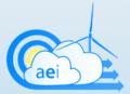 WTAM AEI logo.png