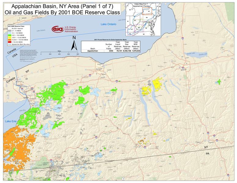 File:EIA-Appalach1-NY-BOE.pdf