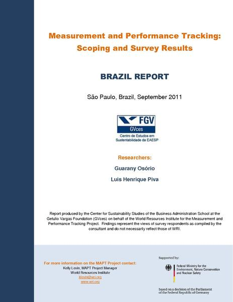 File:MAPT Consultant Scoping Report Brazil.pdf