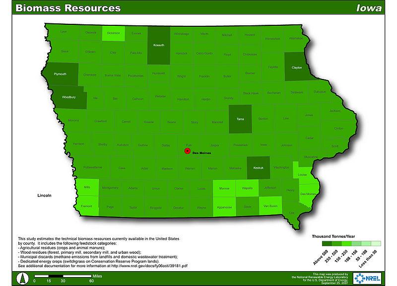 File:NREL-eere-biomass-iowa.jpg