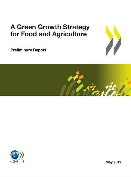 File:OECD-GreenGrowth.JPG