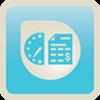 Logo: Tenant Bill Generator