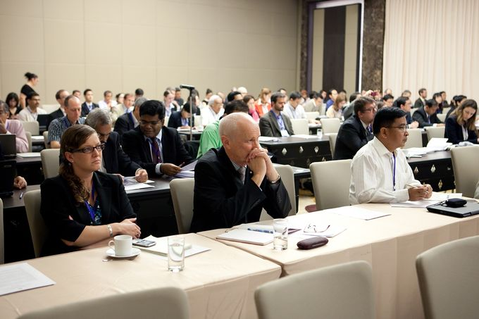 Aisa LEDS Forum Opening Plenary 2.jpg