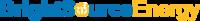 Logo: BrightSource
