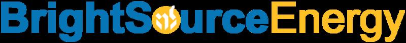File:Brightsource logo.png