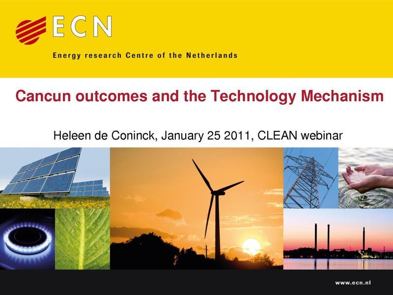 File:CLEAN Webinar 1-25 Heleen.pdf