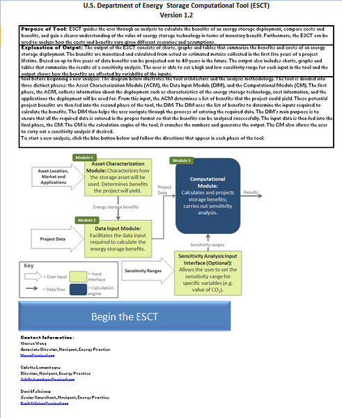 File:Energy Storage Computational Tool screencap.png