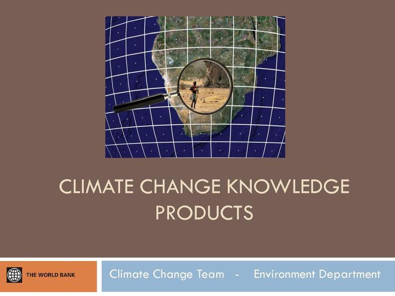 File:GIZ-CDKN Knowledge Brokers Workshop - WB Presentation 010611.pdf