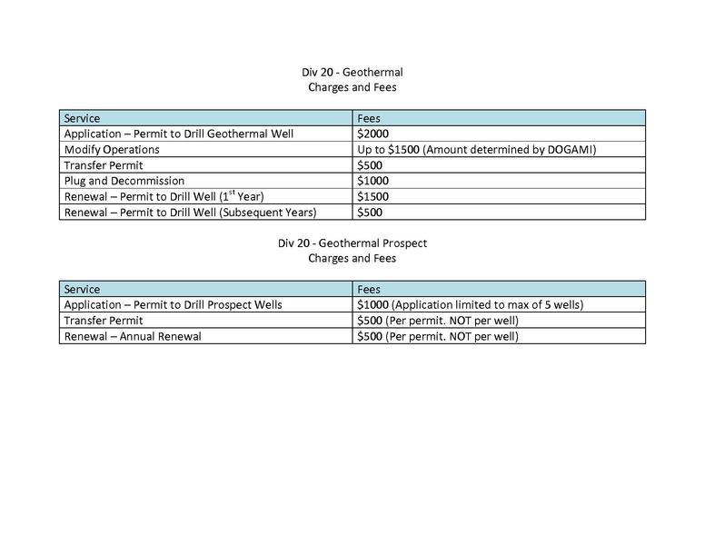 File:Geothermal fee schedule 08-08-10.pdf