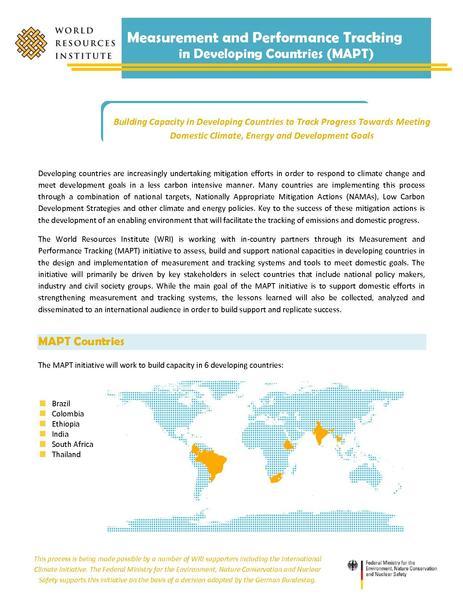 File:MAPT Project Description.pdf