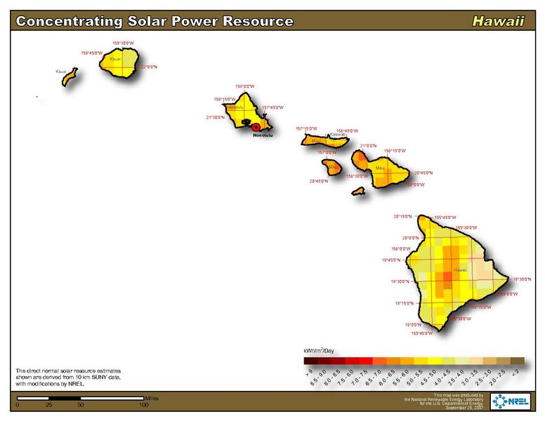 File:NREL-eere-csp-h-hawaii.pdf