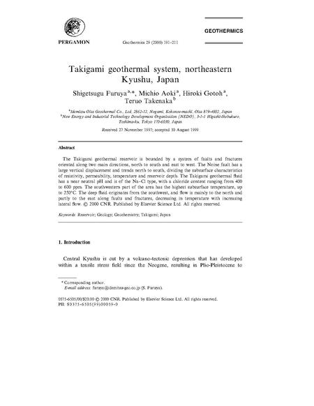 File:TAKI2.pdf