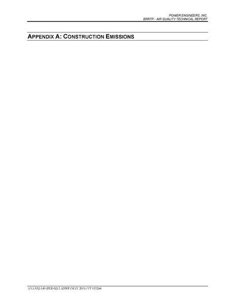 File:Barren Ridge FEIS-Volume III AQ Appendix A Construction Emissions.pdf