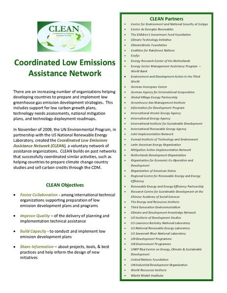 File:CLEAN fact sheet (7-14-11).pdf