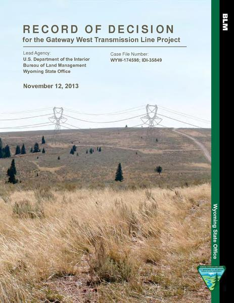 File:Gateway West RODPart1 Segments1-7and10.pdf