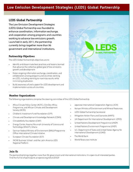 File:LEDS Global Partnership - Factsheet September 2012.pdf